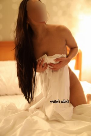 Cossette nuru massage, female call girls